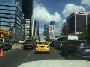 PTY Downtown