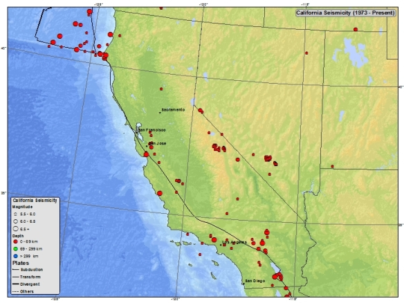 usgs_seismic_california