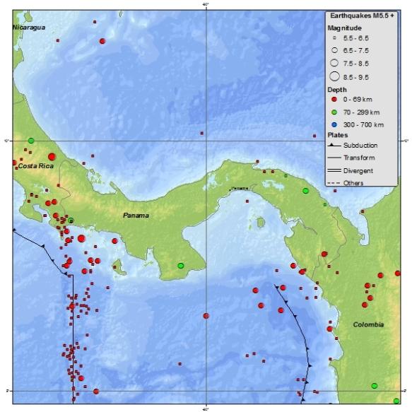 usgs_seismic_panama