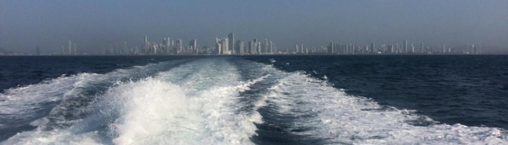 Better Panama